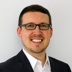 Jens Ratzel
